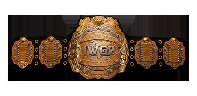 Asylum Belts Cup Saison 2 - World Championships Special [Tournoi] Iwgp_h14