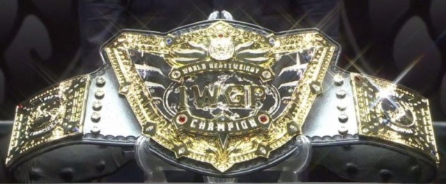 Asylum Belts Cup Saison 2 - World Championships Special [Tournoi] Iwgp_w11