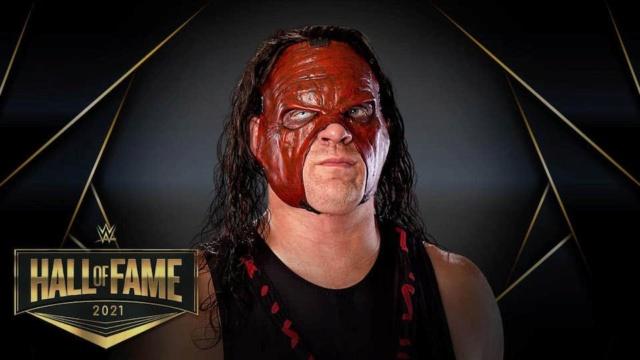 [Divers] La classe du WWE Hall Of Fame 2021 se dessine ! Kane-h10