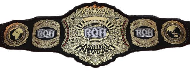 Asylum Belts Cup Saison 2 - World Championships Special [Tournoi] Kisspn10
