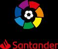 Football : Saison 2021-2022 Laliga11