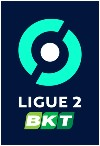 Football : Saison 2021-2022 Ligue_14