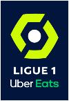 Football - Page 36 Ligue_15