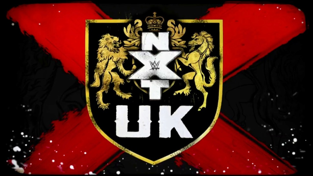 Coin NXT UK Maxres25