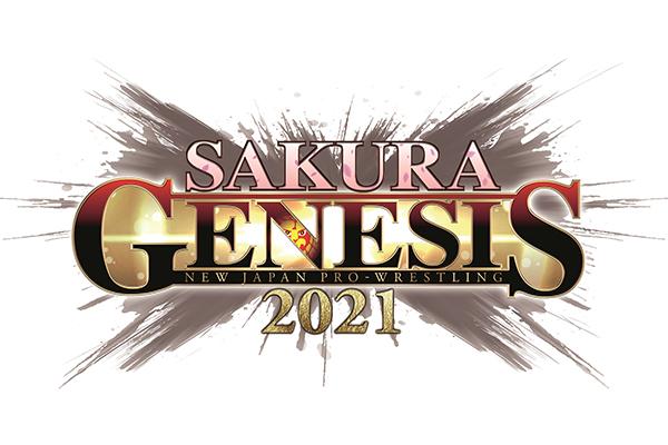 [Résultats] NJPW Sakura Genesis 2021 Njpw-s10