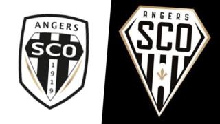 Football : Saison 2021-2022 Nouvea10