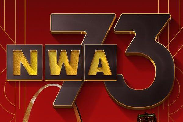 [Résultats] NWA 73 du 29/08/2021 Nwa-7310