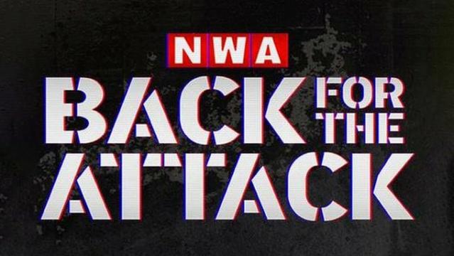 Forum de catch (WWE, TNA, ROH, Indy, Puro) - Catch Asylum - Portail Nwa-ba10