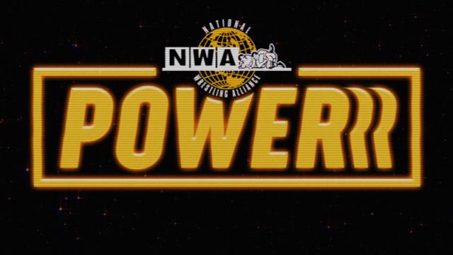 [Résultats] NWA Powerrr - Episode 22 du 23/03/2021 Nwa-po10