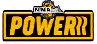 [Résultats] NWA Powerrr - Episode 23 du 30/03/2021 Nwa_po10