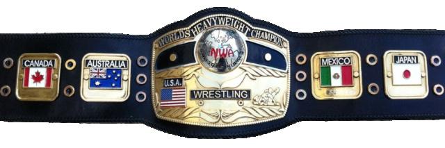 Asylum Belts Cup Saison 2 - World Championships Special [Tournoi] Nwa_wo11