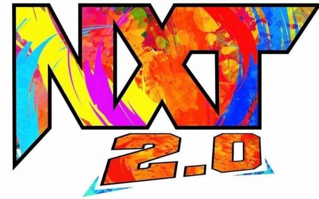 [Résultats] WWE NXT 2.0 du 14/09/2021 Nxt-2010