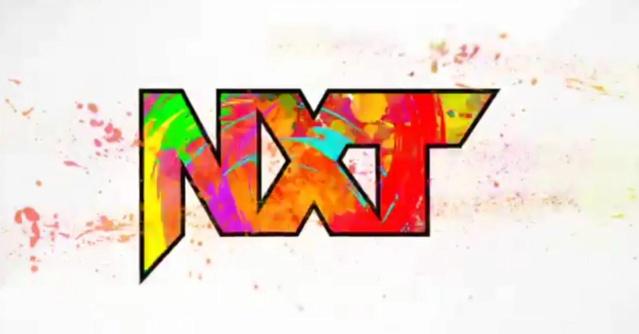 Forum de catch (WWE, TNA, ROH, Indy, Puro) - Catch Asylum - Portail Nxt-lo12