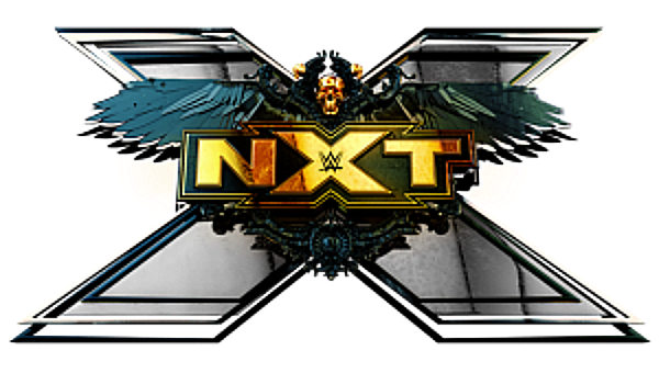 [Résultats] NXT du 11/05/2021 Nxt-lo14