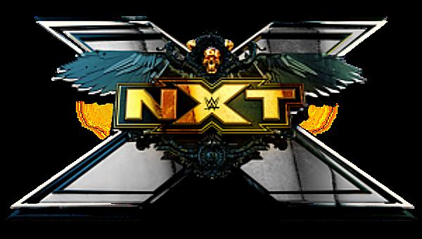 [Résultats] NXT du 15/04/2021 Nxt-lo19