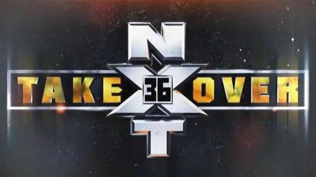 NXT TakeOver 36 du 22/08/2021 Nxt-ta22