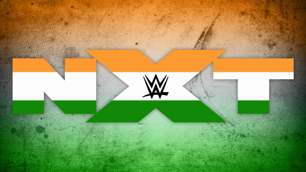 [Compétition] NXT India lancé en 2021 !!! Nxt-uk13