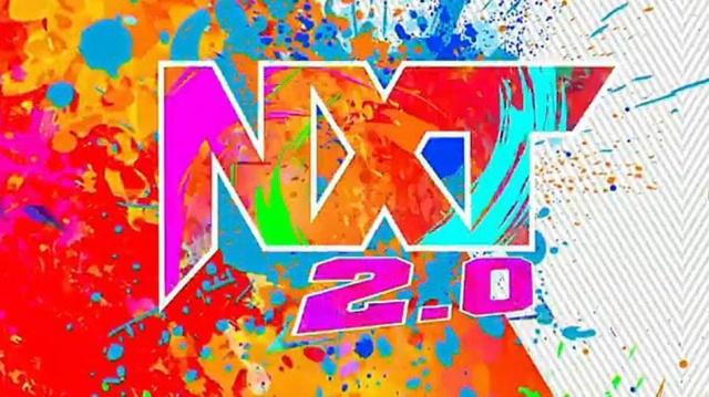 [Résultats] WWE NXT 2.0 du 12/10/2021 Nxt13