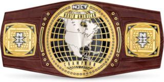 Asylum Belts Cup - Saison 1 [Tournoi] Nxt_no10