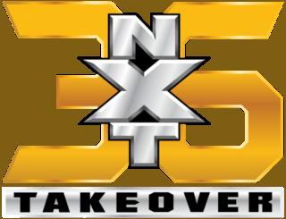 ParionsCatch - Saison 1 - NXT TakeOver 36 (22/08/2021) Nxt_ta21