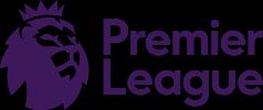Football : Saison 2021-2022 Premie11