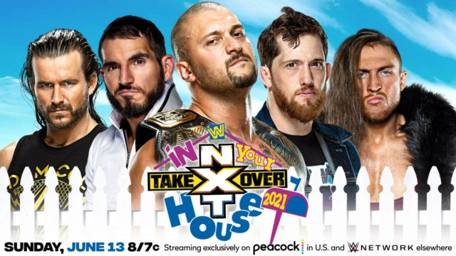 ParionsCatch - Saison 1 - NXT TakeOver : In Your House (13/06/2021) Pronos10