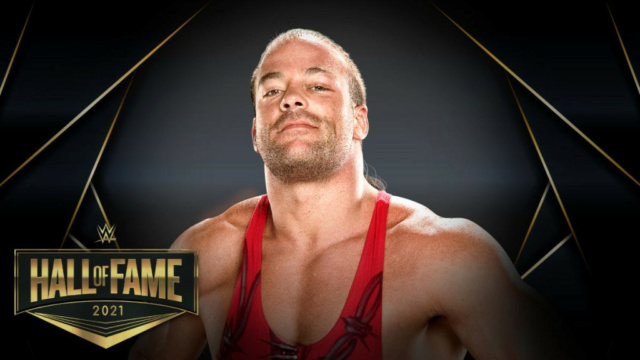 [Divers] La classe du WWE Hall Of Fame 2021 se dessine ! Rob-va10