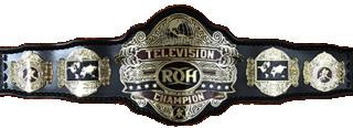 Asylum Belts Cup - Saison 1 [Tournoi] Roh_tv11