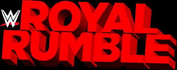 [Compétition]Liste des participant(e)s du Royal Rumble 2021. Royalr10