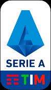 Football : Saison 2021-2022 Serie_11
