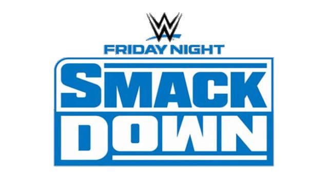 [Résultats] SmackDown du 02/07/2021 Smackd26