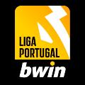 Football : Saison 2021-2022 Szymbo10