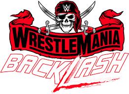WWE WrestleMania Backlash du 16/05/2021 Tzolzo12