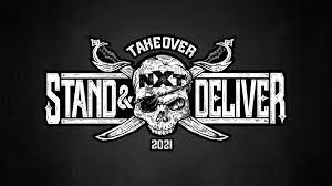 [Résultats] NXT TakeOver : Stand & Deliver des 07 & 08/04/2021 Tzolzo23