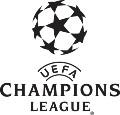 Football : Saison 2021-2022 Uefa_c10