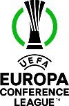Football : Saison 2021-2022 Uefa_e11