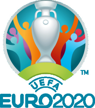 Football : UEFA Euro 2020 Uefa_e11