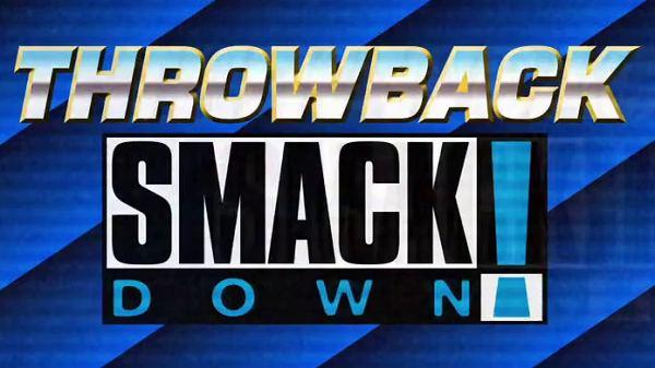 [Résultats] Throwback Smackdown du 07/05/2021 Watch-10