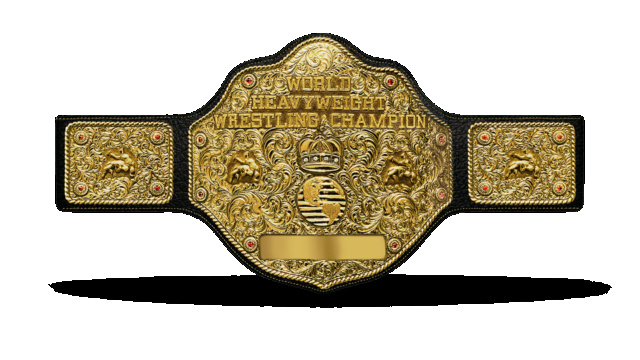 Asylum Belts Cup Saison 2 - World Championships Special [Tournoi] Wcw_he10