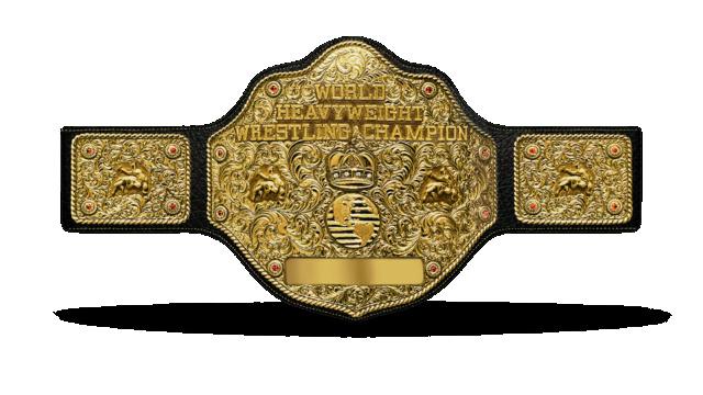 Asylum Belts Cup Saison 2 - World Championships Special [Tournoi] Wcw_he11