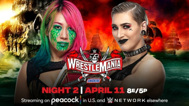 WWE WrestleMania 37 des 10 et 11/04/2021 Wm37_a10