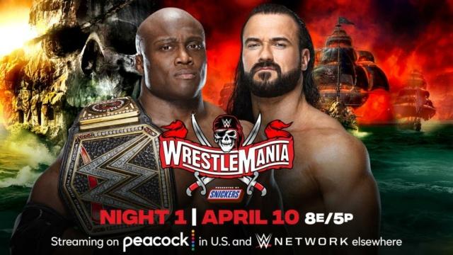 WWE WrestleMania 37 des 10 et 11/04/2021 Wm37_b11