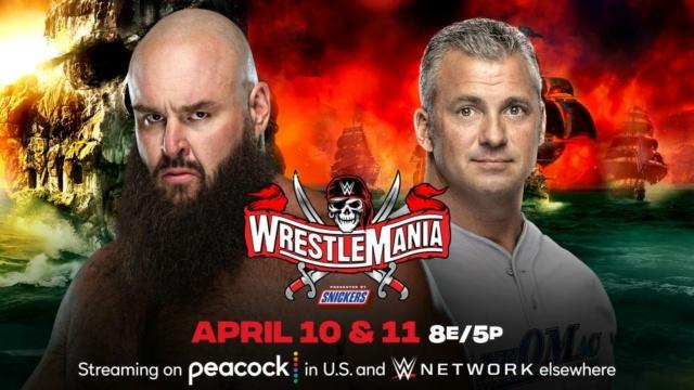 WWE WrestleMania 37 des 10 et 11/04/2021 Wm37_b13