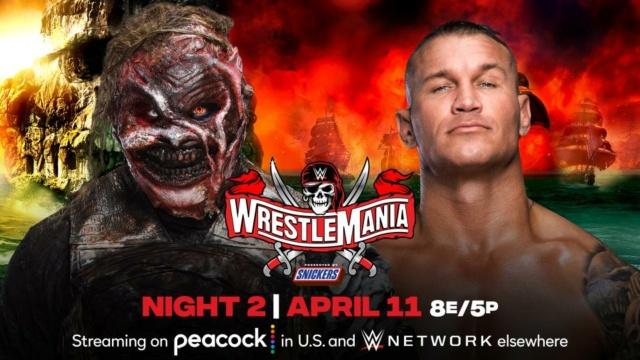 WWE WrestleMania 37 des 10 et 11/04/2021 Wm37_f10