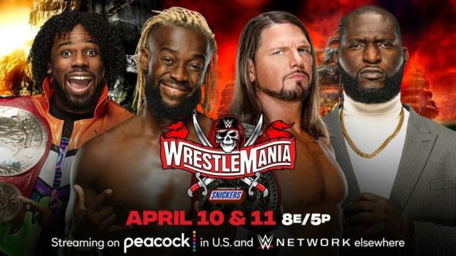 WWE WrestleMania 37 des 10 et 11/04/2021 Wm37_n10
