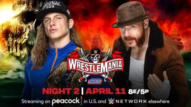 WWE WrestleMania 37 des 10 et 11/04/2021 Wm37_r11