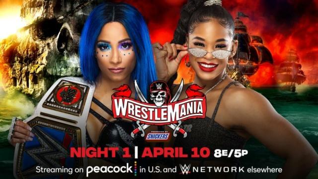 WWE WrestleMania 37 des 10 et 11/04/2021 Wm37_s10