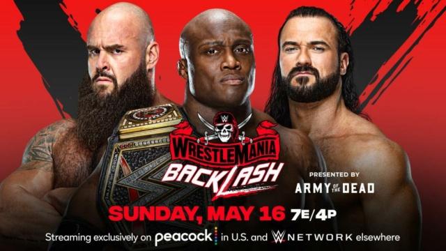 WWE WrestleMania Backlash du 16/05/2021 Wmback13