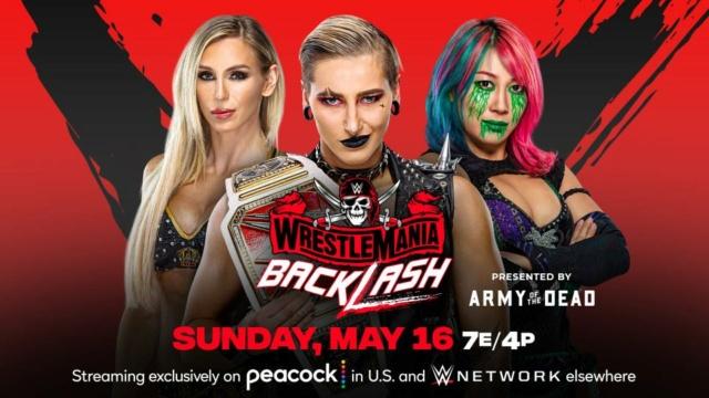 WWE WrestleMania Backlash du 16/05/2021 Wmback15