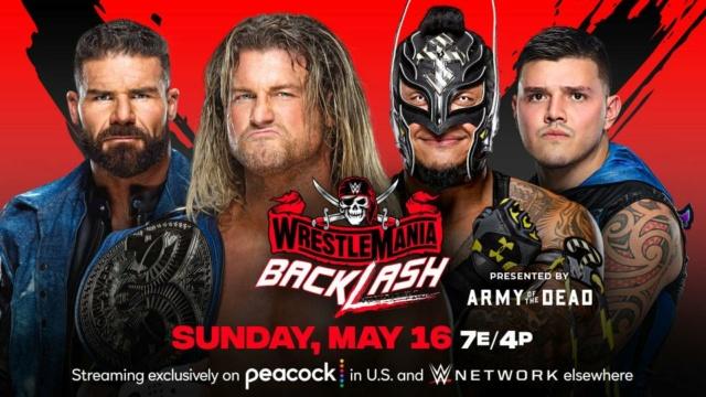WWE WrestleMania Backlash du 16/05/2021 Wmback17